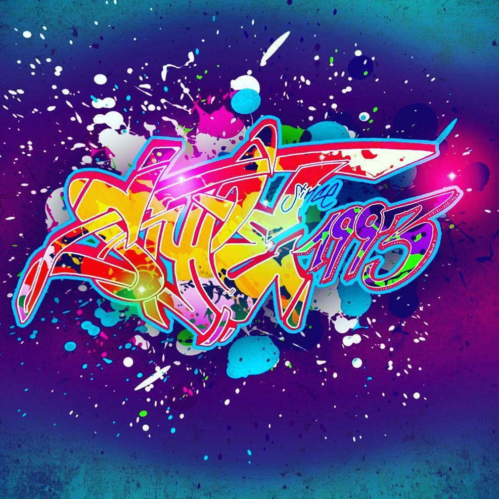 dibujos-lapiz-graffitis439