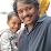 Arun jayaram's profile photo