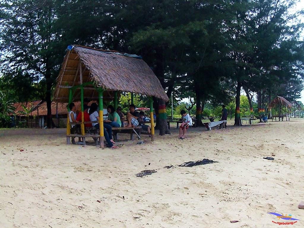 family trip pulau pari 140716 GoPro 16