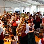 Weinfest_2015 (238).JPG
