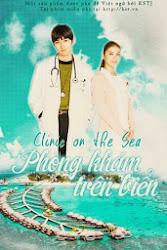 A Clinic On The Sea - Phòng khám trên biển