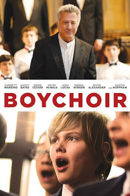 Boychoir (2014) BluRay 720p HD Watch Online, Download Full Movie For Free