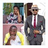 Leo Mama Diamond Afunguka Mzee Abduli Sio Baba Yake Diamond Platnum