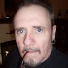 Ken Allan Dronsfield, Bio Pic (2)1.jpg