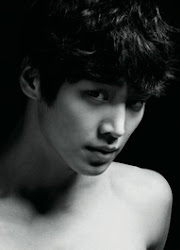 Lee Tae-hwan Korea Actor