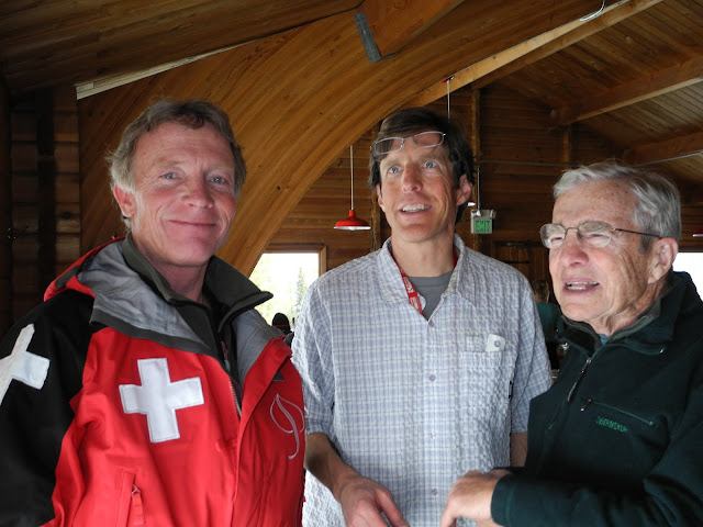 Hike for Hope 2011 - DSCN0781.JPG