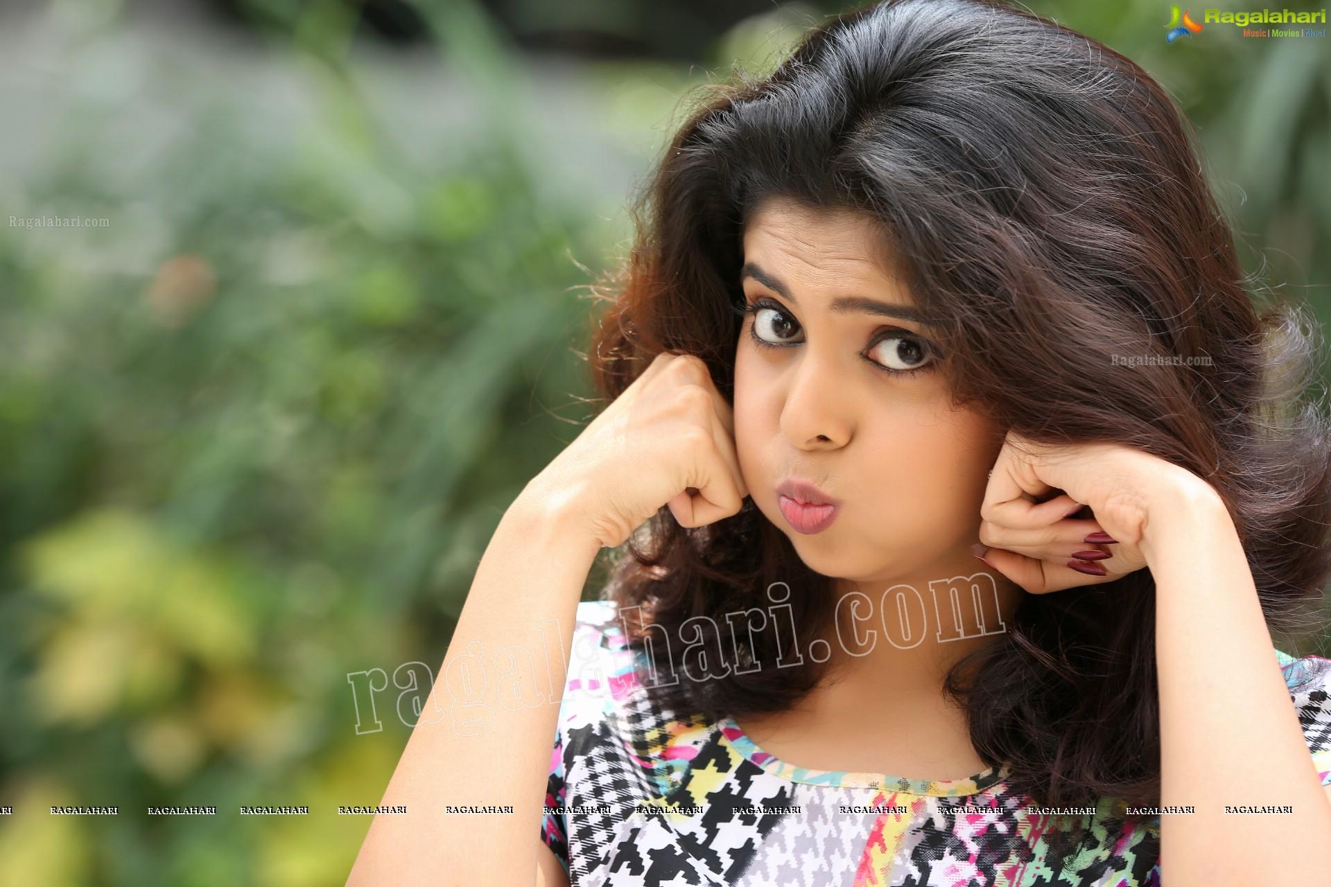 Indian Actress Photo Gallery Ragalahari