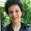 Natália Monteiro's profile photo