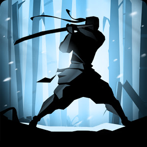 Shadow Fight 2 v1.9.16 Mod Apk (Mod Money)