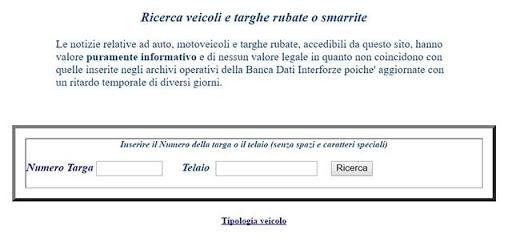 Bollo auto: come verificare se è stato pagato - GOcar ...