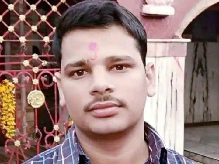 बिहार चुनावः वोटिंग के दौरान RJD नेता के भाई की बदमाशों की हत्या की