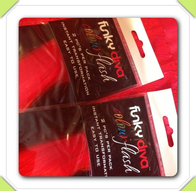 Funky Diva Hair Extensions Reviews 58