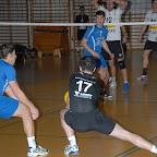 2011-03-19_Herren_vs_Brixental_006.JPG