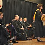 UACCH Graduation 2012 - DSC_0189.JPG