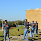 Pulling for Education Trap Shoot 2014 - DSC_6293.JPG
