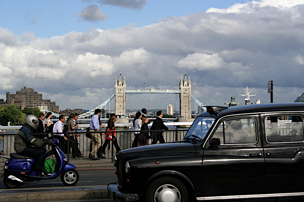 Jamboree Londres 2007 - Part 1 - western%2Bunion2%2B078.jpg