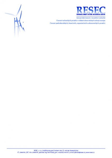 arteport_headpaper_petr_bima_archiv_00096