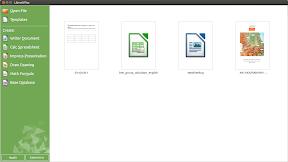 140203_0001_LibreOffice.png