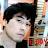 Doy lee avatar image