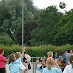 Schoolkorfbal 2008 (61).JPG