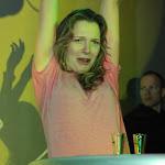 27.04.11 Katusekontsert The Smilers + aftekas CT-s - IMG_5961_filtered.jpg