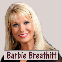 Barbie Breathitt 2016 contact information