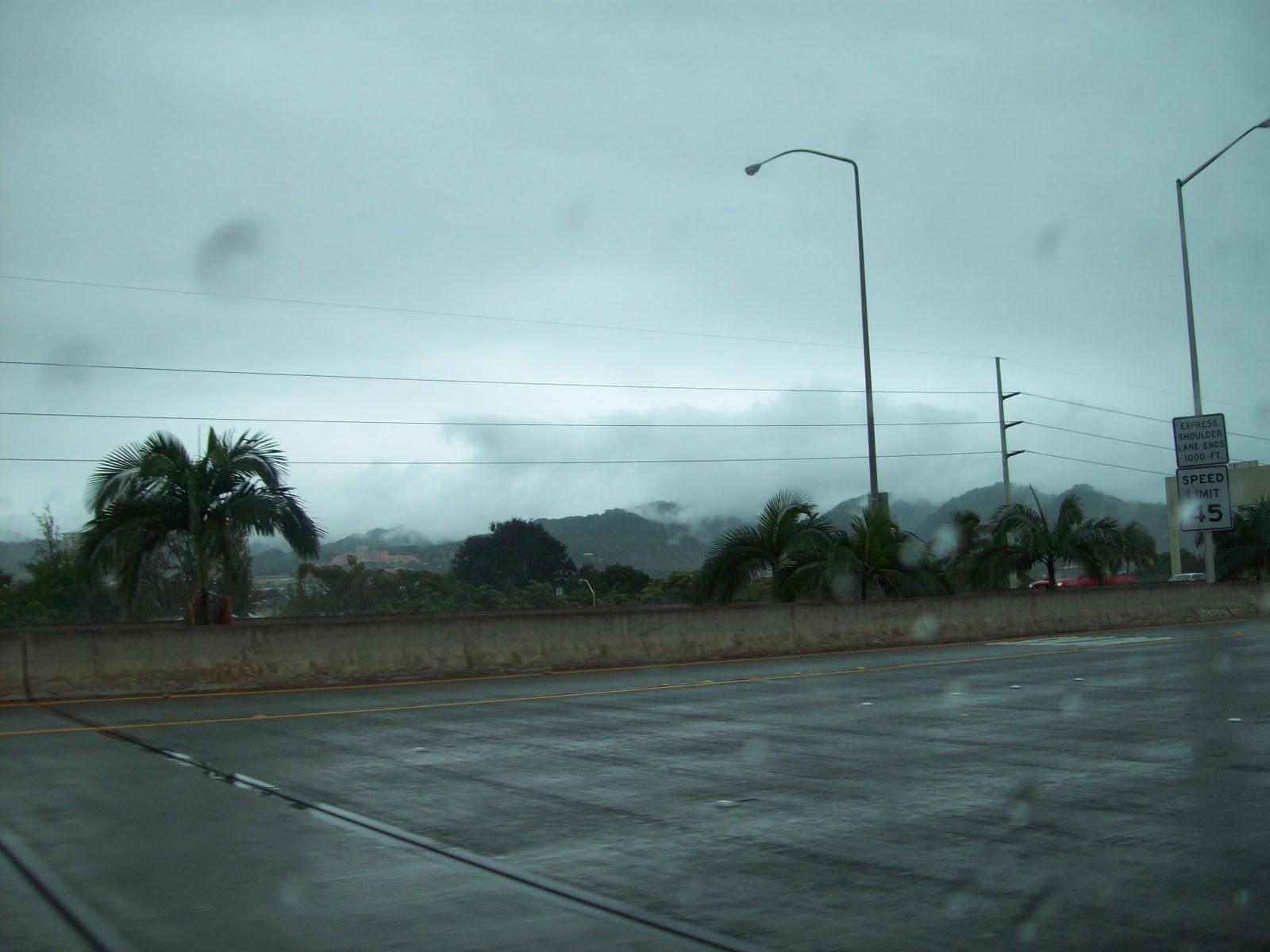Hawaii Day 1 - 114_0809.JPG