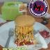 Burger Maggie Pulak Dah