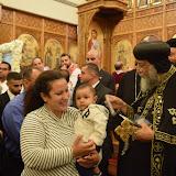 H.H Pope Tawadros II Visit (2nd Album) - DSC_0581%2B%25283%2529.JPG