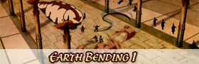 EarthBending 1