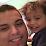 Michael Santa Cruz's profile photo