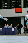 Han Balk Fantastic Gymnastics 2015-9863.jpg