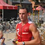 5762 Triathlon Maldegem.jpg