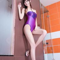 [Beautyleg]2014-12-26 No.1073 Queena 0028.jpg