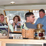 2010 SYC Clubhouse Clean-up & Shakedown Cruise - DSC01222.JPG