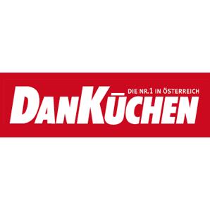 Samo Pušnik - Google+ | {Dan küchen logo 11}