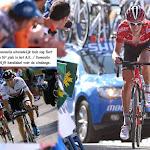 Vuelta  -  15e rit.jpg