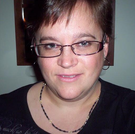 Shannon Hagen