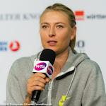 Maria Sharapova - Porsche Tennis Grand Prix -DSC_3546.jpg