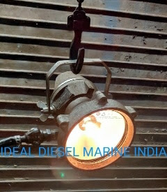 We sale WOLF ATEX TURBOLIGHT  permissible electric pneumatic Lamp (Wolf Air Light) Email:idealdieselsn@hotmail.com/ idealdieselsn@gmail.com