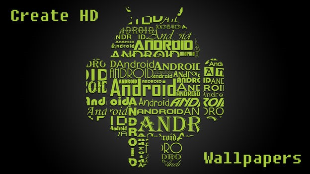 create-hd-wallpapers-android