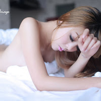 [XiuRen] 2013.10.15 NO.0030 杜viki 0026.jpg