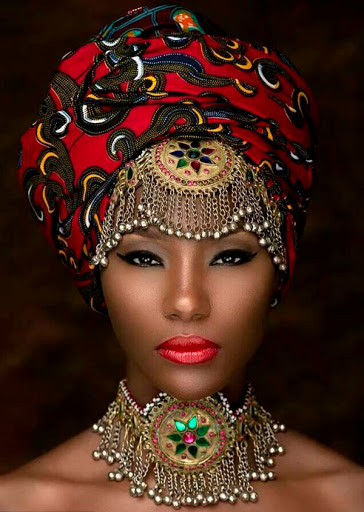 Fantasia-de-Africana