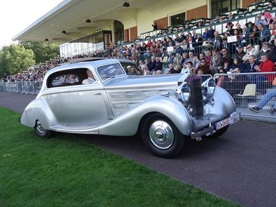 2016.10.02-060 17 Rolls-Royce Wraight Erdmann & Rossi 1939