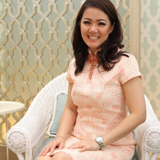 Felicia Setiawan Photo 10