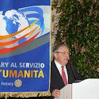 ©rinodimaio-ROTARY 2090 - XXXIII Assemblea - Pesaro 14_15 maggio 2016 - n.169.jpg