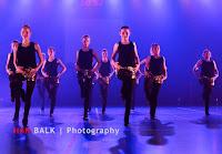 Han Balk Voorster Dansdag 2016-4183-2.jpg