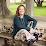 Sharon Agates's profile photo