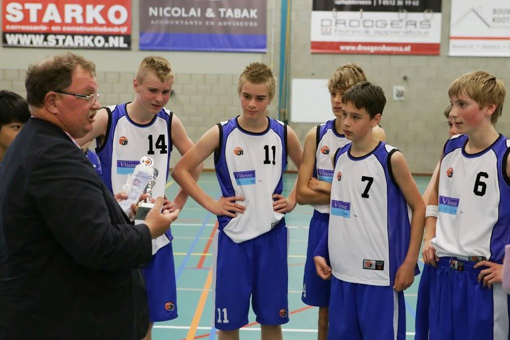 JU14-1 Kampioen 2012-2013 - IMG_3258.JPG