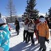 IPA-Schifahren 2011 036.JPG